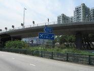 Kwai Chung Interchange 15