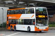 LWB E34X 6508 TH9318