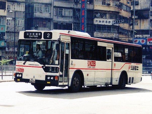 三菱MP618