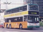 NWFB 1601 JC6299 590