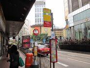 Sugar Street Yee Wo Street Aug12