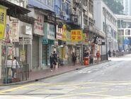 Tai Cheong Street W Apr13