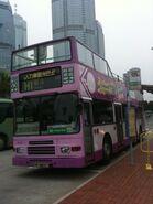 VA54 NWFB H1 11-12-2012