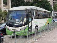 VN5073 Sun Bus NR917 21-05-2021