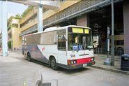 306-A73(KCR)