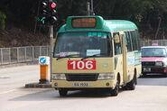 EG1932 106(2)