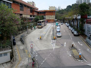 Fo Tan Station BT2 20200203