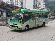 HKGMB VV8170 58 17-12-2020