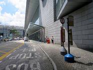 HK Station MCS3 20180516