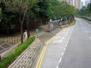 HK Wetland Park E4 20170602