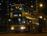 KMB GE1943 69M Tin Yiu