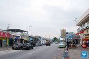 Kam Tin Kam Tin Road 20190114