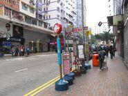 Mut Wah St X-border stop Dec12
