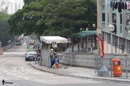 Sau Shan House Cheung Shan Estate 20131127