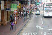 ToKwaWan-ChiKiangStreet-8984