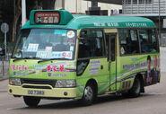 ToyotacoasterDD7383,NT94