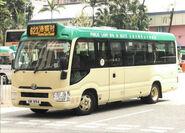ToyotacoasterVW994,NT623(2)