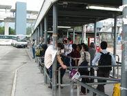 Tung Chung Town Centre 3