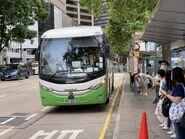 VM5073 Sun Bus NR917 20-05-2021(2)