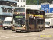 AVW94 rt38 (2010-06-12)