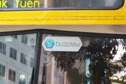 Buzplay logo