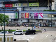 Fu Tung Plaza1 20170714