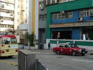 Hong Man Industrial Centre