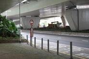 Laguna Park-1