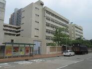 Lee Wai Lee Technical Institute 2