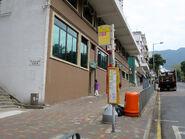 Po Hang Lane2 20200110