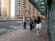 San Shan Road S2 20161107
