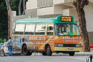 TX6251-609B