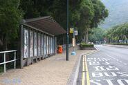 Tung Chung Crescent E -201403
