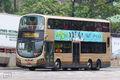 UW9443-89D-20200520