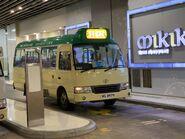 WG8979 Kowloon 25B 04-09-2021