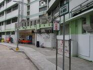 Caritas Medical Centre Wai Tak Block Terminus 1