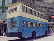 DS1-rear
