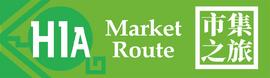 H1A Market Route Logo.png