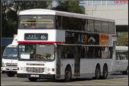 HJ365-40X