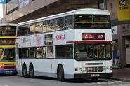 KMB-102-3AD52