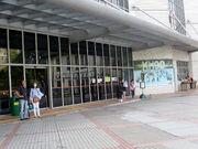 Kowloon Hospital3 20180430