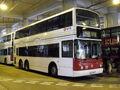 MTR506 717 TMPH