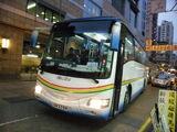 居民巴士NR702線