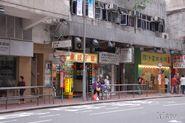 ShamShuiPo-WingLungStreetCastlePeakRoad-0120