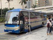 TE4544 On Ki Transport NR709 29-01-2021