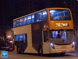龍運巴士NA37線