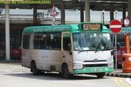 VK4457 KL12