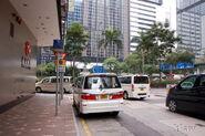 Wanchai-LuardRoad-8188