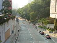 Wong Tai Sin Road-1