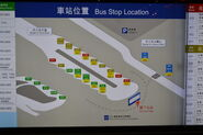 2014Dec AirportGTC StopLocation